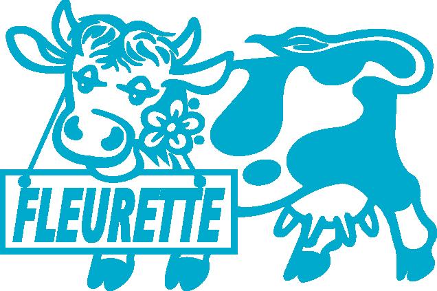 Fromagerie Fleurette